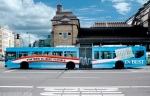 bus17
